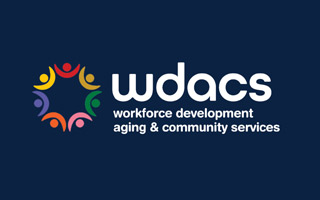 LA County WDACS launches free delivery service for older adults
