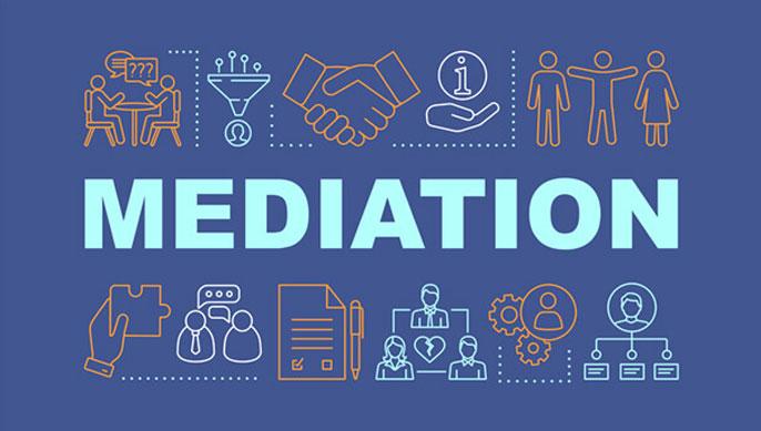 meditaion